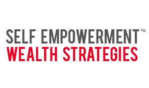 Self Empowerment Wealth Strategies
