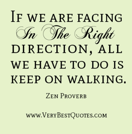 If-we-are-facing-in-the right direction