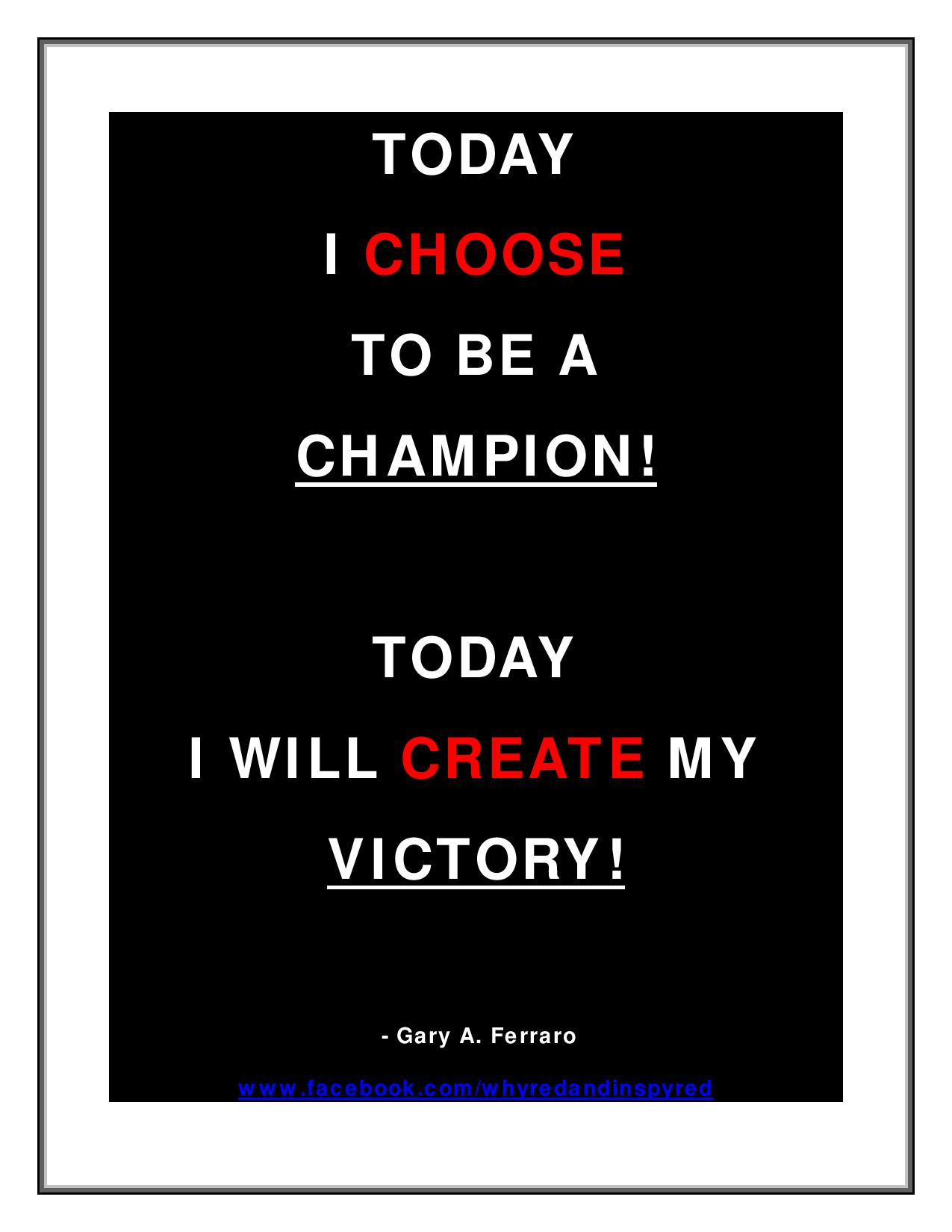 TODAY I CHOOSE TO BE A CHAMPION-BL-page-001