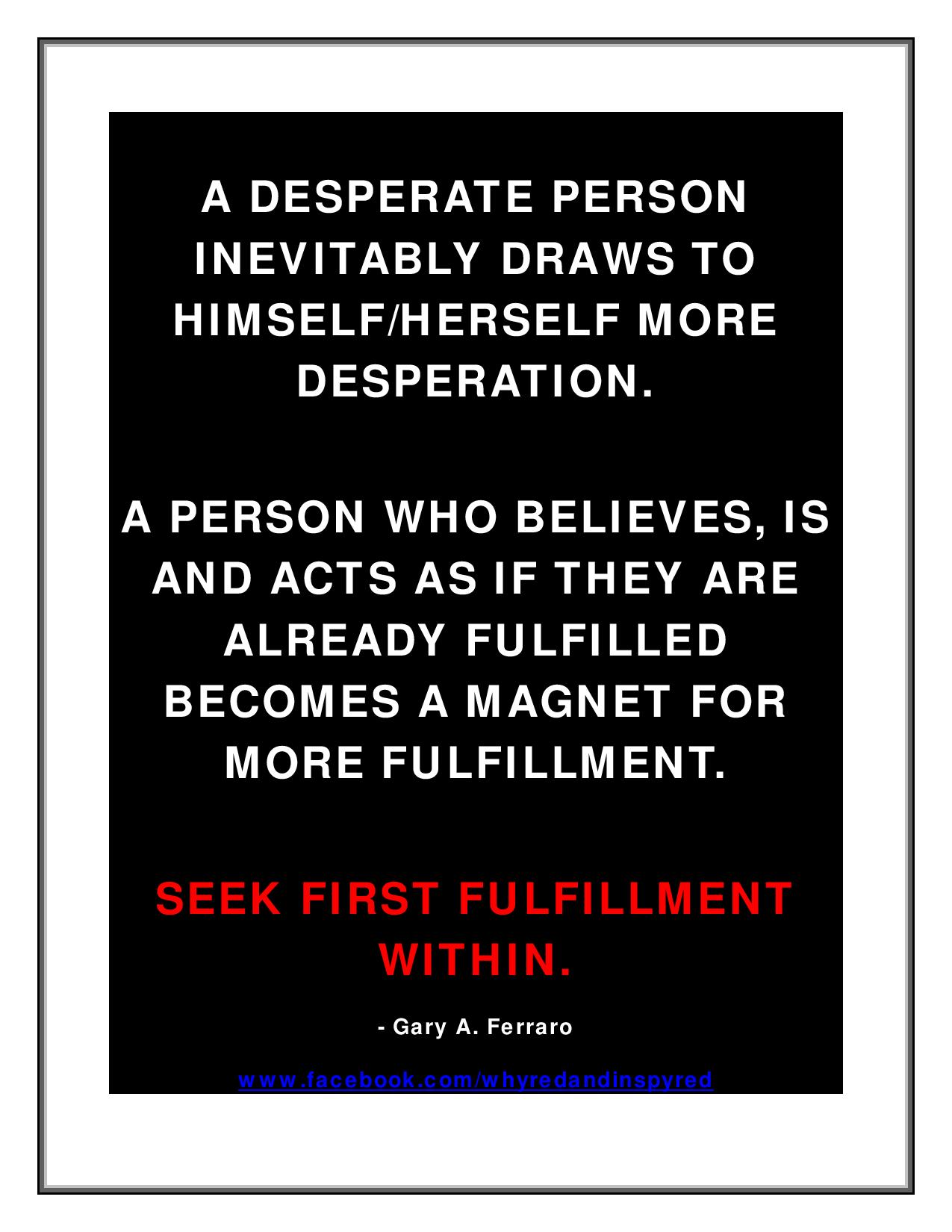 SEEK FIRST FULFILLMENT WITHIN-BL-page-001