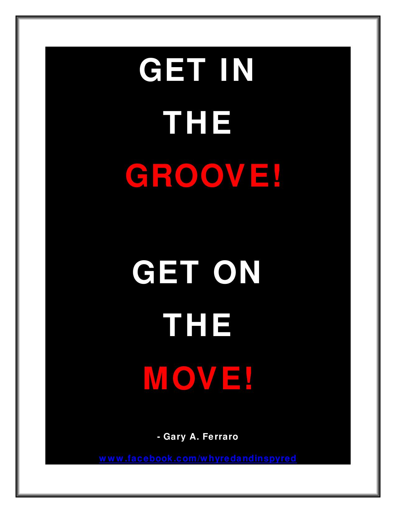 GET IN THE GROOVE - GET ON THE MOVE-BL-page-001