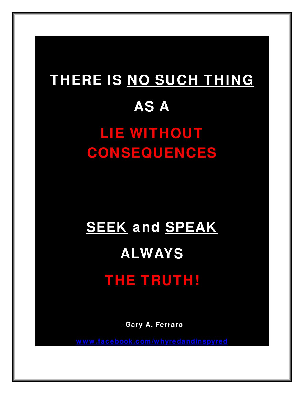 NO SUCH THING AS A LIE WITHOUT CONSEQUENCES-BL-page-001