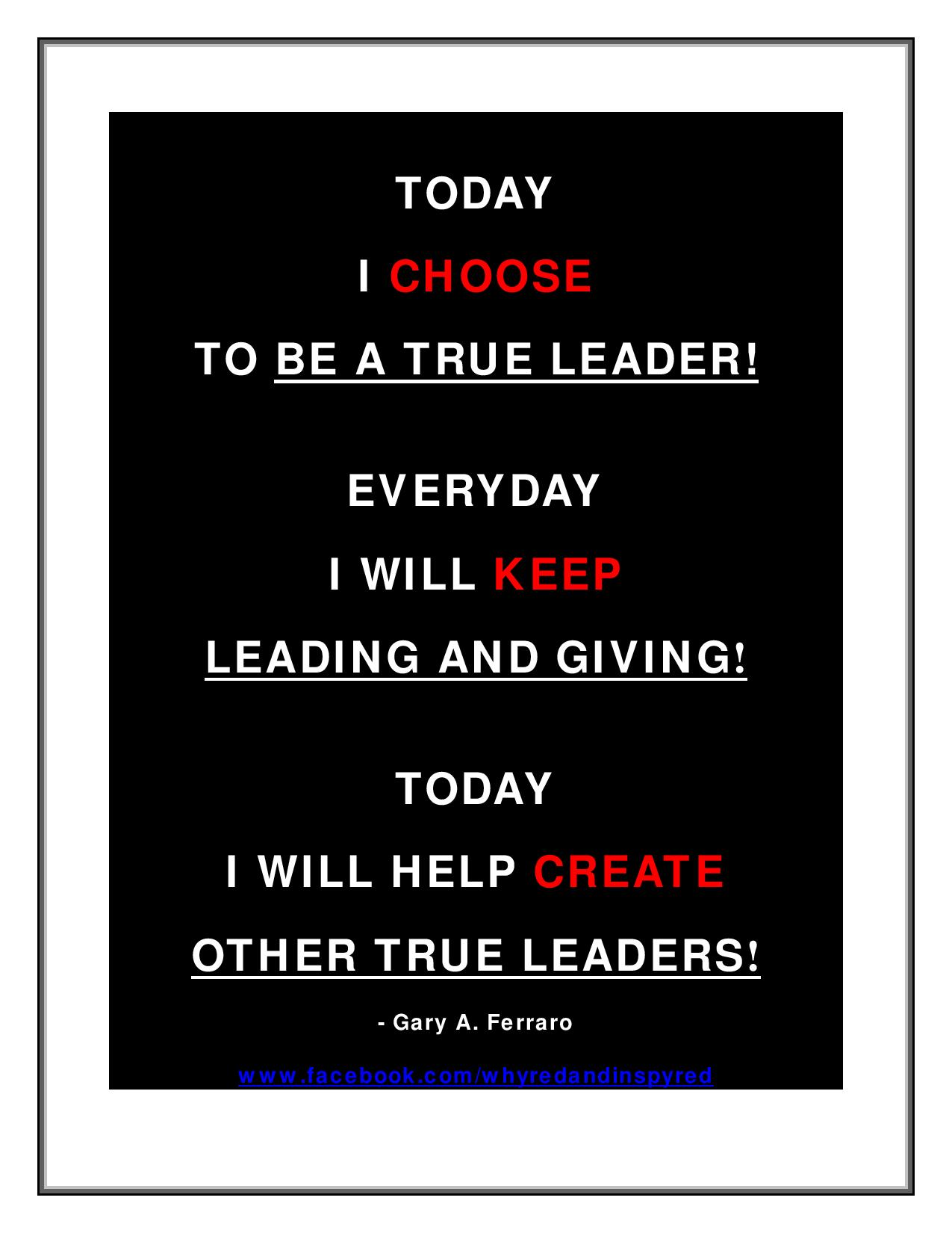 TODAY I CHOOSE TO BE A TRUE LEADER-BL-page-001