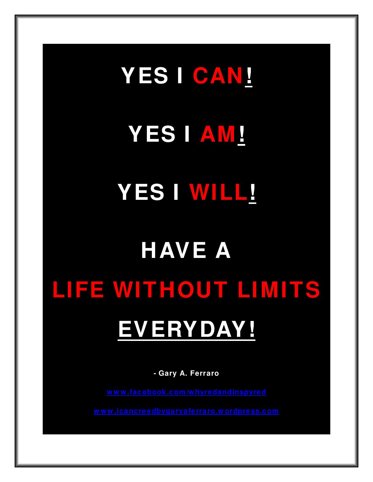 YES I CAN-BL-page-001