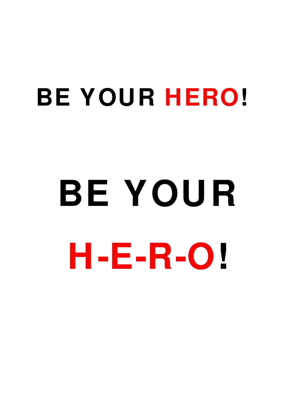 BE YOUR HERO - IMAGES-2014-page-001