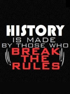 Break-The-Rules1
