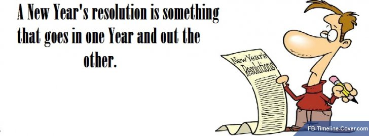 New-Year-Resolution-Cartoon-Quote