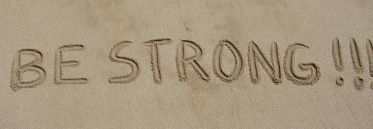 be-strong-cropped