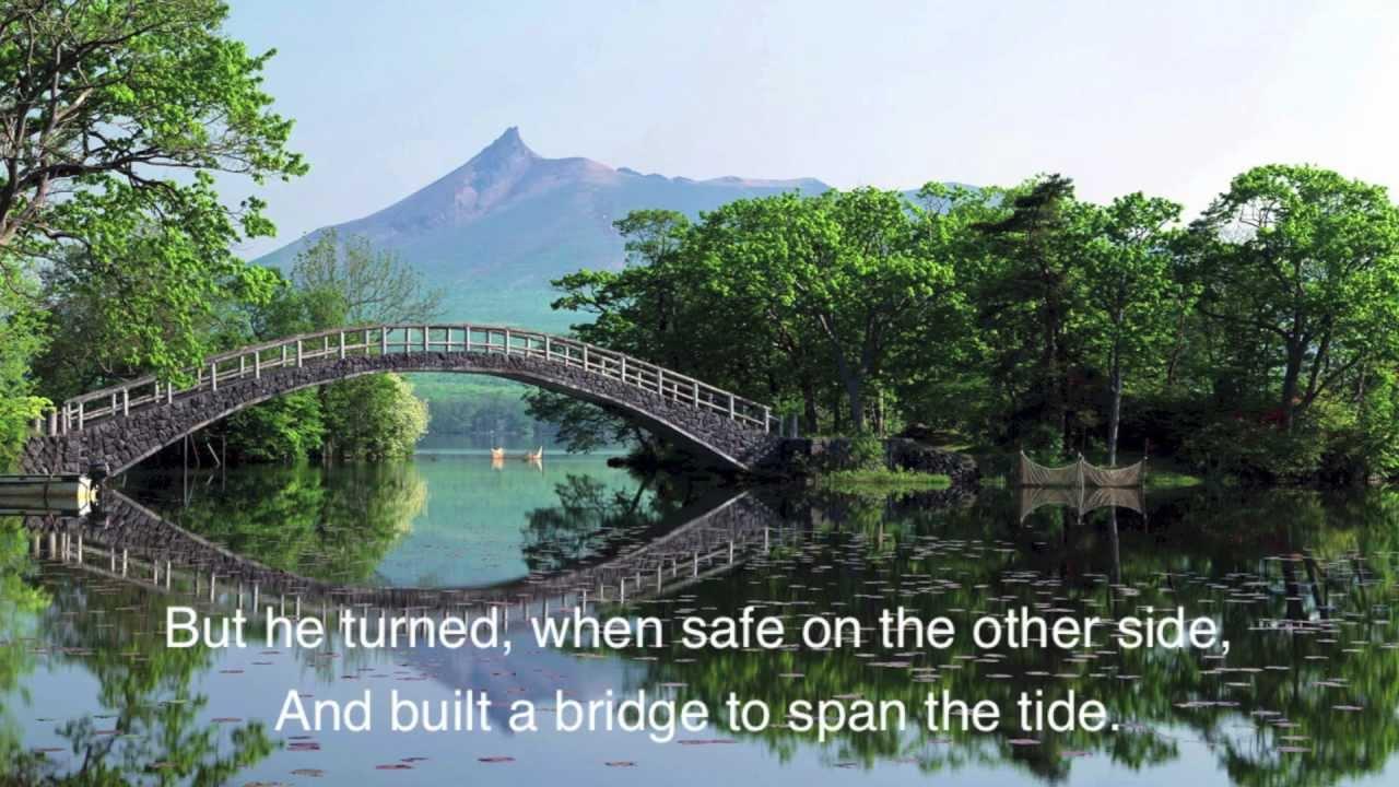 Bridge builder image-1